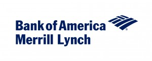 Bank of america merrill lynch rgb 300 1 300x121